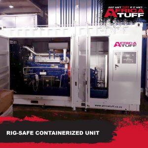 FB-kp100-container-unit