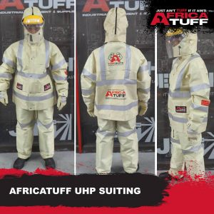 fb-africatuff-safety-suit