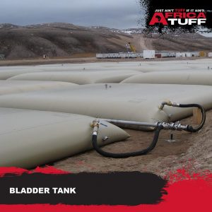 fb-bladder-tanks