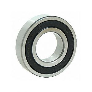 Guide bearing bushing